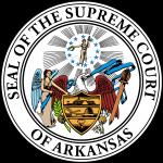 Supreme Court Dismisses Judge Over Online Comments