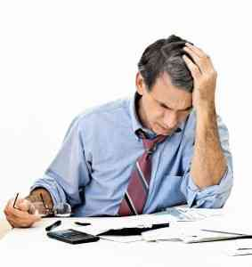 Banking on Bankruptcy: Things You Should Know about Dischargeable Debts