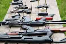 How Are Deadly Firearms Getting Past Chicago's Stringent Gun Laws?
