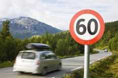 Road Safety: Preventing Accidents and Run-Ins with the Law