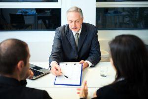 Want a Helpful Divorce Advice? Talk to Lawyers
