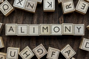 New York Divorce Law: Who Gets Alimony and How?
