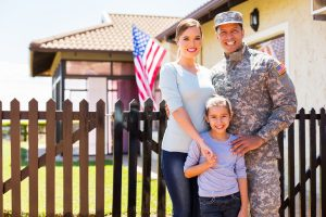 Why should you consider a VA Loan?