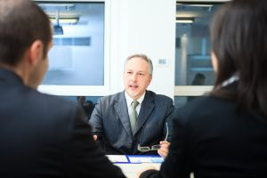 3 Characteristics of the Best Divorce Lawyers