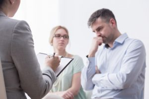3 Tips to a Stress-Free Divorce