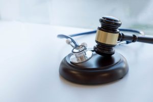 2 Things Nobody Tells You About Filing for Medical Malpractice