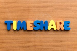 Timeshare Foreclosure: Consequences and Alternatives