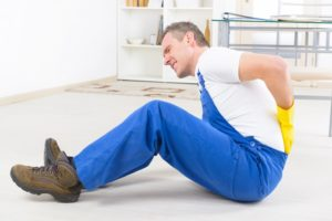 Work Injury Issues: Do You Know How to Deal with Them?