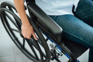 What is Disability Insurance and Do I Need It?